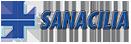 Sanacilia - Forniture mediche