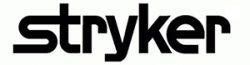 logo_stryker2-250x65